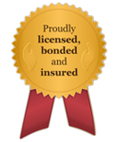 licensed_bonded