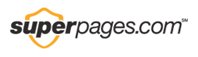 Leave us a review on superpages